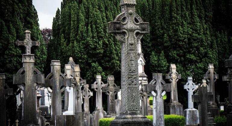 Cimitire Bucuresti (adresa / contact)