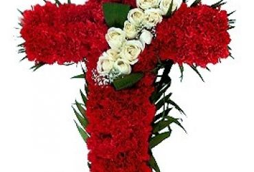 Coroana-Funerara-Cruce-Garoafe-Trandafiri--1521042053.jpg