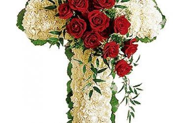 Coroana-Funerara-Cruce-Garoafe-Trandafiri-1521042054.jpg