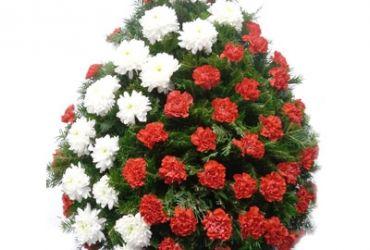 Coroana-Funerara-Garoafe-Crizanteme--1521042173.jpg
