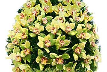 Coroana-Funerara-Orhidee-Imperiala-1521042174.jpg