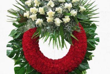 Coroana-Funerara-Rotunda-Garoafe-Trandafiri--1521042177.jpg