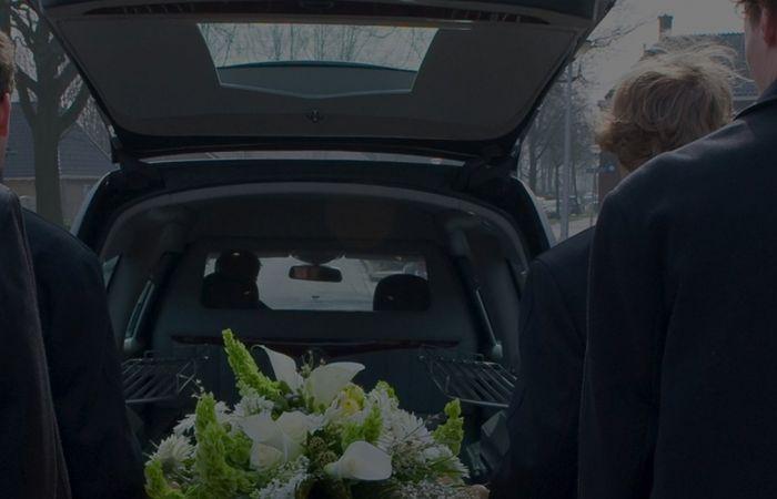 3 motive pentru care sa apelati la o firma de servicii funerare