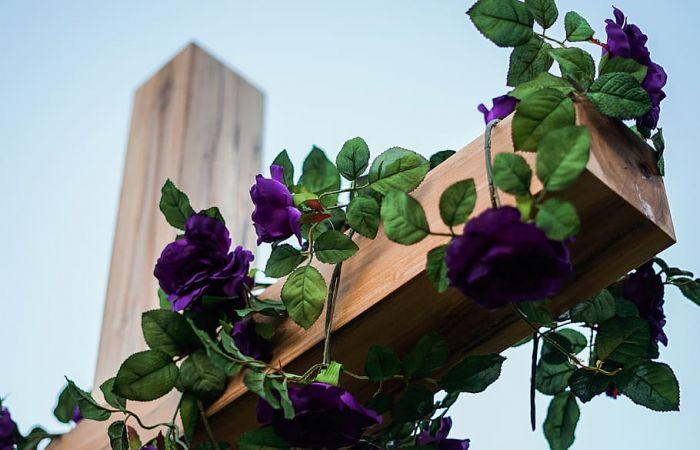 Cateva sugestii de mesaje pentru coroana funerara, de la Casa Bucur