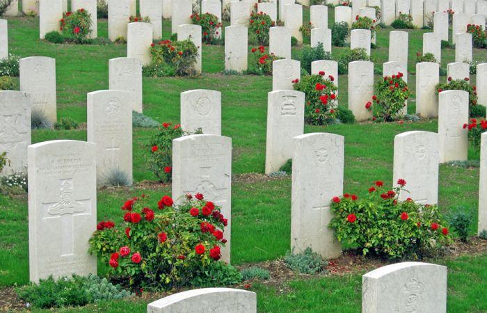 Ce trebuie facut si ce nu la inmormantare si pomenire