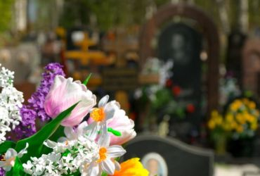 Aranjamente florale pentru inmormantare: Care este…