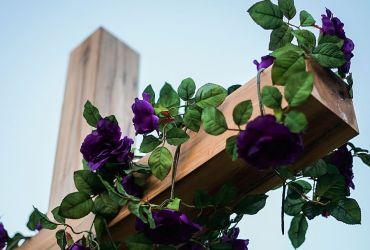 Cateva sugestii de mesaje pentru coroana funerara,…