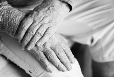 Ce spune legea cu privire la incasarea pensiei aferente lunii in care s-a produs decesul?