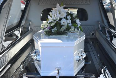 Ce trebuie sa faceti cand aveti un deces in familie?