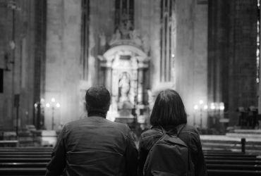 Cele mai frumoase si puternice rugaciuni pentru copii