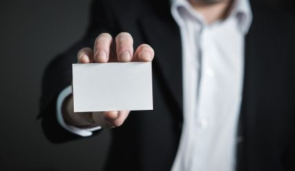 Cum sa te feresti de ofertele inselatoare ale firmelor…