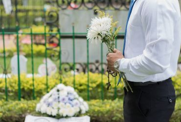 Cum se obtine un certificat de deces